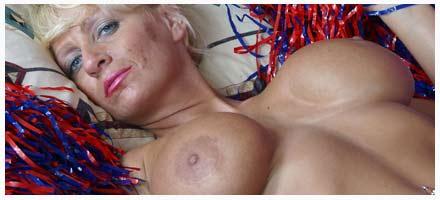 oma erotik domina bielefeld
